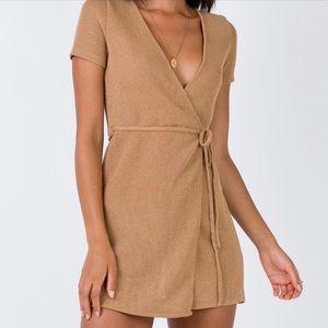 Sedona Mini Dress